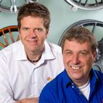 Premio Zink & Hirschkorn ist zweiter Top-Performer 2013 der Goodyear-Dunlop Handelssysteme