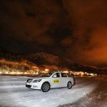 Winterreifen im ADAC Test: Elf überzeugende Modelle und vier Mängelexemplare