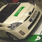 Nokian Tyres veröffentlicht Nachhaltigkeitsbericht