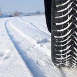 Fünf Fragen zu Winterreifen – beantwortet vom Versicherungsverband GDV