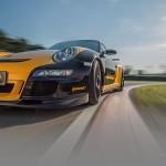 Technologische Höchstleistungen für automobile Frühlingsgefühle – Continental Sommerreifen 2014