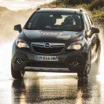 SUV-Sommerreifen im Praxistest: Elf Reifen der Größe 215/60 R 17 für Kompakt-SUV im Vergleich