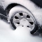 Neue Richtlinien für Winterreifen – M+S Kennzeichnung reicht nicht mehr aus